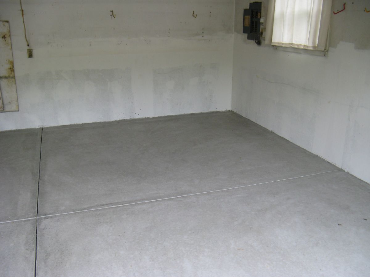 [111]ConcreteUnderpins(19).jpg